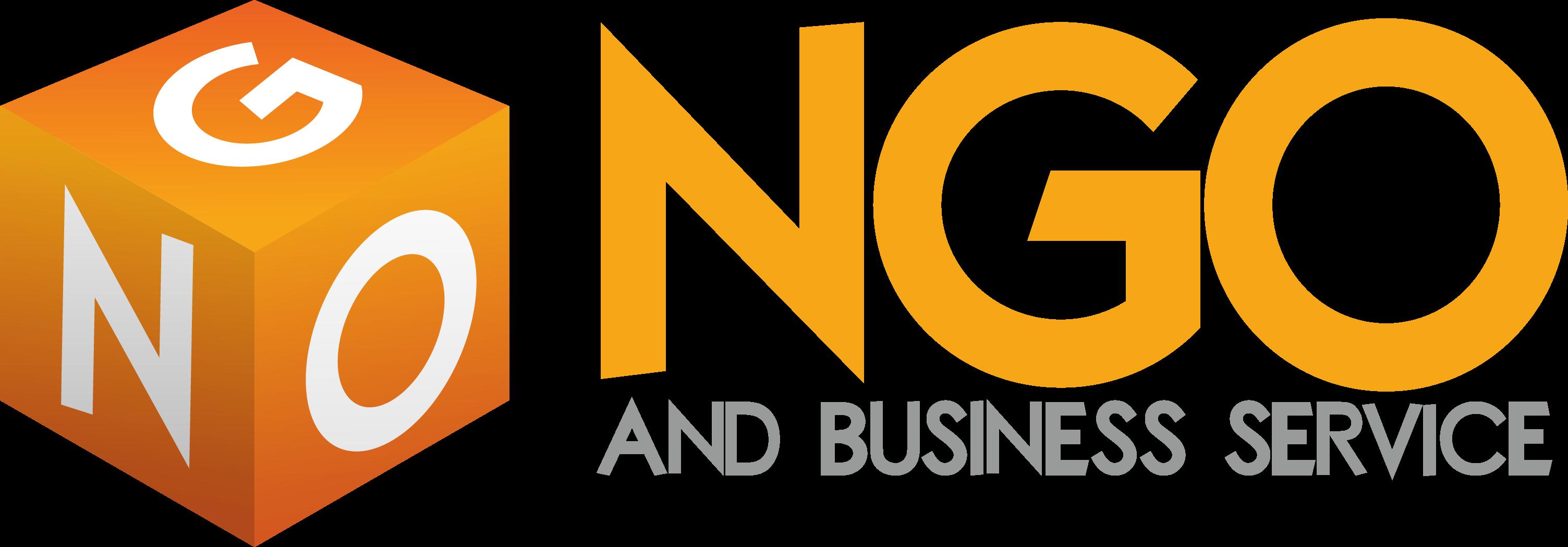 NGO and Business Service Przemysław Rajchel – szkolenia, doradztwo